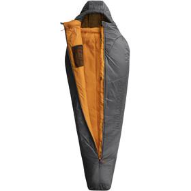 Mammut Perform Fiber Bag Sleeping Bag -7°C L titanium